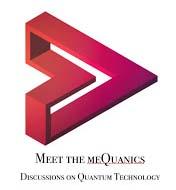 logo_meetthemequanicsborder